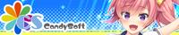 CandySoft Official Web Site